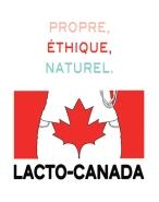Propagande pro-lait de canadiennes